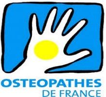Les principes de l'ostéopathie en vidéo